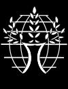 Fédération Internationale pour l'Education des Parents